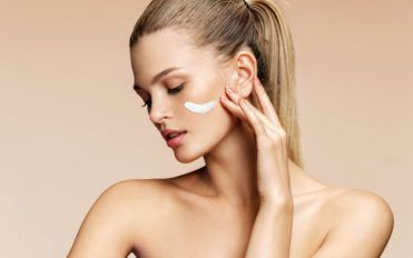 13 Popular Skin Firming Creams For the Face and Neck