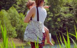 2 Most-Selling Products from Vera Bradley