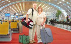 3 Airlines That Offer Flight Deals for Senior Citizens