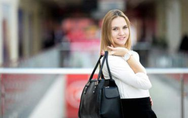 3 Coach Handbags to Buy During a Sale