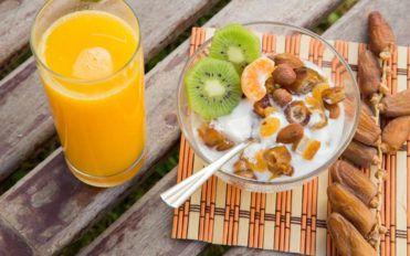 3 Diabetes-friendly breakfast ideas you can consider