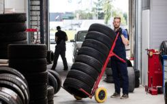 3 Places to find the best wheel and tire packages