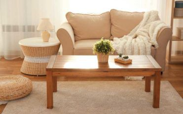 3 Popular Deals at Macy's Furniture Outlets