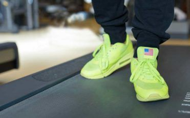 3 Popular Sportswear Products from Nike