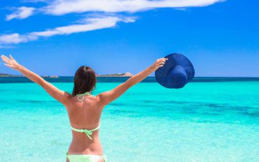 3 advantages of booking from Vacation Rentals By Owner