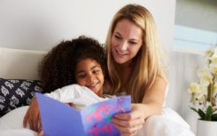 3 awesome benefits of making your own birthday cards