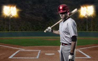 3 basic types of baseball cards you must be aware of