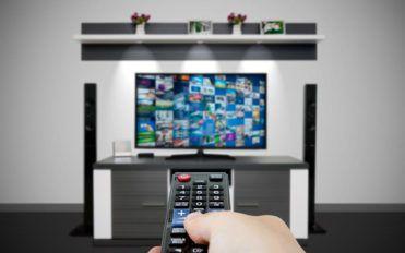 3 benefits of having a plasma TV