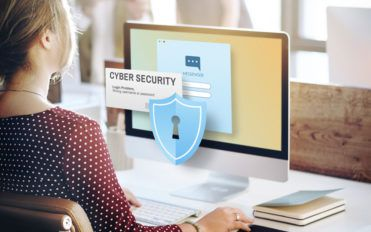 3 best identity protection services
