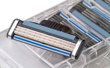 3 best razors to purchase for your sensitive skin