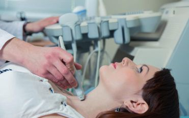 3 common treatment options for head and neck cancer
