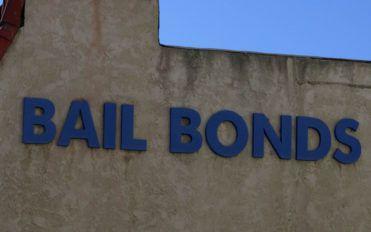 3 common types of bail bonds