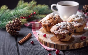 3 delectable Christmas recipes