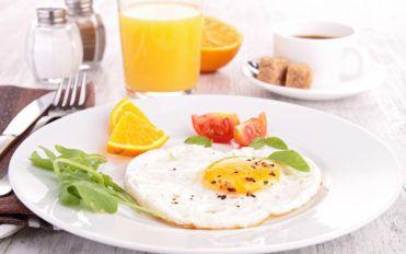 3 diabetes diet breakfast rules to follow