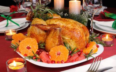 3 easy-to-make additions to Christmas meals