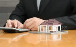 3 easy ways to help you find a good mortgage rate