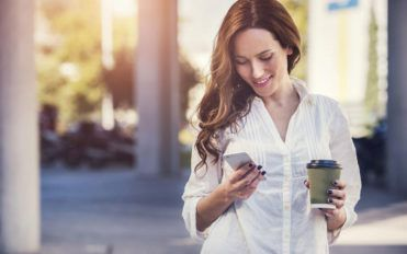3 effective ways to look up for a cell phone number online