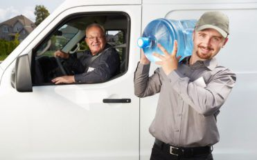 3 ideal bottled water delivery services