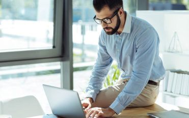 3 important facts to know prior to buying a laptop