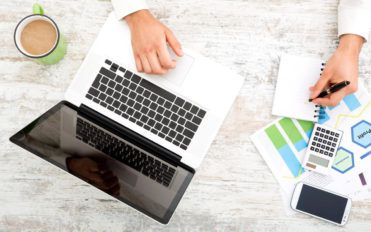 3 laptops that you will get under USD 600