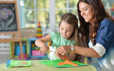 3 mistakes to avoid while choosing an au pair
