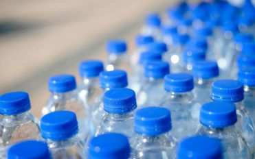 3 most-selling bottled water brands to know about
