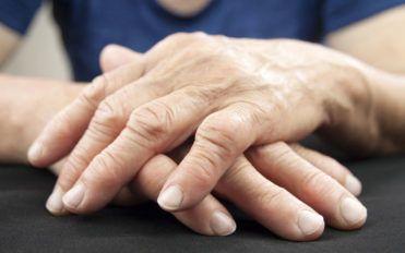 3 natural remedies for fibromyalgia arthritis