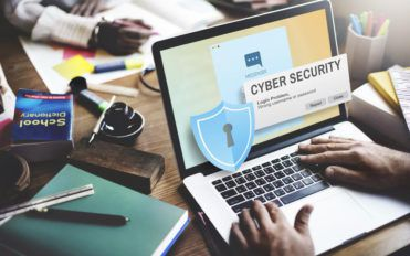 3 online colleges you must consider for a cybersecurity degree