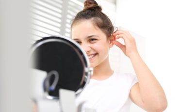 3 popular categories of hearing aids  you should know about
