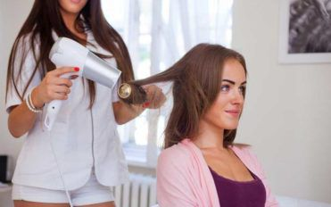 3 popular hair dryers under $200