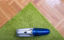 3 popular handheld vacuums to keep your house spic and span