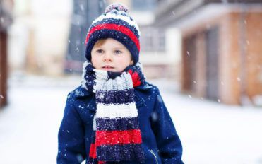 3 popular kids clothing brands that combine style and comfort