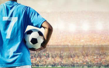 3 popular online stores to buy the best sports jerseys
