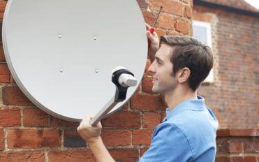 3 popular satellite TV providers to consider