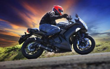 3 popular sports bikes you should know about