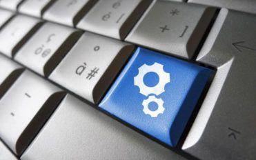 3 popular web-based enterprise password management software