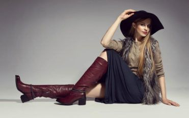 3 reasons to buy a pair of Frye boots
