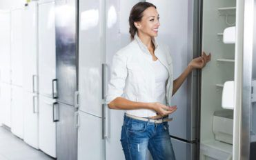 3 refrigerator replacement parts you should know about
