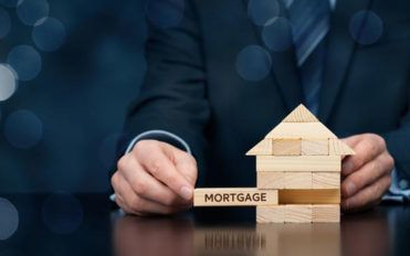 3 significant factors that determine your mortgage rate