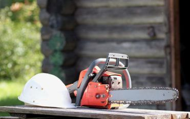 3 simple tips to maintain chainsaws