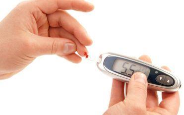 3 simple ways to manage type 2 diabetes