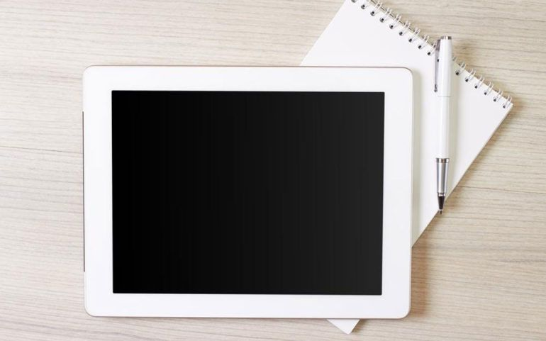 3 things to consider before buying an iPad 2 case