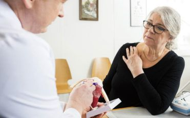 3 things to remember while looking for pain management doctors