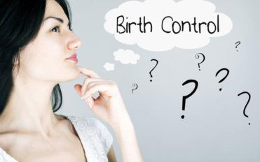 3 tips to choose the right birth control options