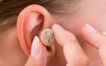 3 tips to find the best hearing aids for yourself