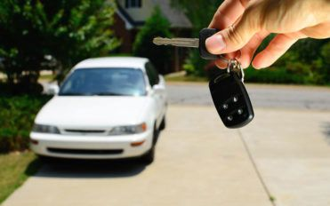 3 tips to get you outstanding deals on a car purchase