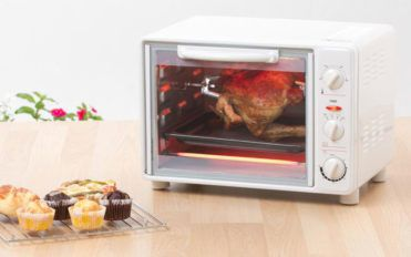 3 top-rated NuWave ovens you can buy right now
