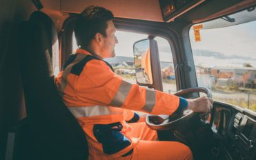 3 truck driving jobs you should be aware of