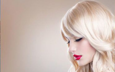3 useful tips to buy hair wigs