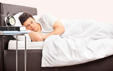 3 ways high-quality mattresses give a sound sleep